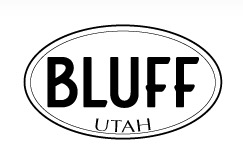 Announcement: Joint San Juan County Commission-Bluff Town Council Meeting on Tuesday, Aug. 20