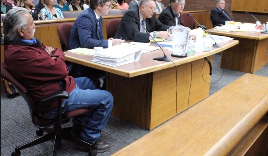 Could San Juan County Become San JuanCounties?