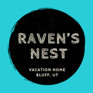 Ravens Nest Vacation Rental