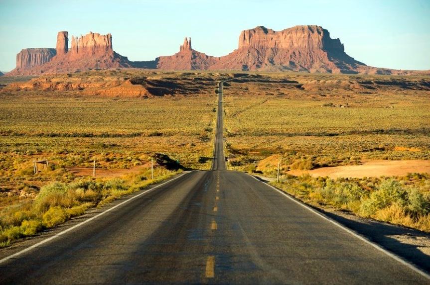 San Juan County Commission will begin holding regular meetings on Navajo Nation| The Salt LakeTribune