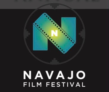 'Hair Tells the Weather' takes top prizes at Second Navajo Film Festival